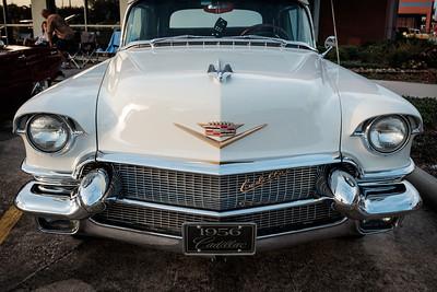 56 Cadillac DSCF6687-66871