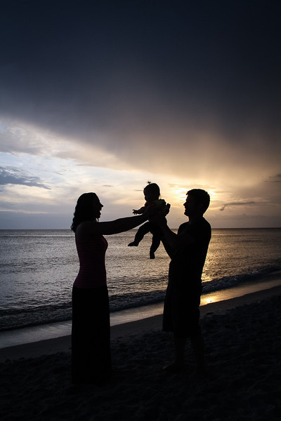12-3-2013 Family