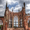 11-21-2013 Coventry Cathedral