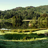 11-13-2013 Rydal Water in the Morning