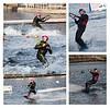27-3-16 Salford Wakeboarders.