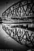 2-Apr-16 Salford Swing Bridge