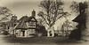 30-Dec-16 Gatehouse, Abbey Park, Leicester