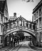 9-May-17  Oxford Bridge of Sighs.