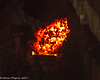 12-Mar-17 Slag from the Forge