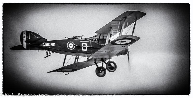 20-Jul-17 Bristol F2B Fighter.