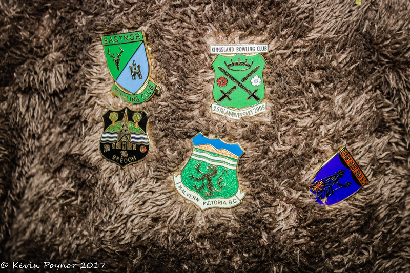 19-Jan-17 Pin Badges.