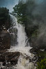 23-Jun-17 Waterfall nr. Tanygrisiau