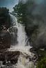 23-Jun-17 Waterfall nr. Tanygrisiau