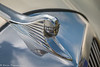 12-Sep-17 Armstrong Siddeley Hood Ornament.