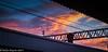 29-Dec-17 Sunrise over Nuneaton Station.