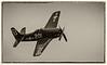 29-Jul-17 Grumman F8F Bearcat