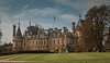 25-Sep-17 Waddesdon Manor