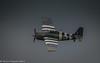 6-Jun-17 Grumman F4F Wildcat