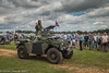 13-Jul-17 Daimler Ferret 00DD24