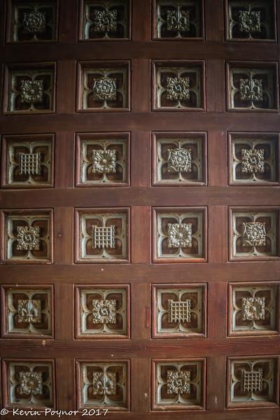 3-Feb-17 Door Detail.