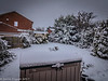 10-Dec-17 Winter Arrives.