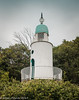 23-Jul-17 Portmeirion Lighthouse