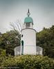 23-Jul-17 Portmeirion Lighthouse