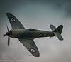 31-Jul-17 Hawker Sea Fury.