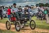 30-Jun-17 1901 Locomobile Steam Car