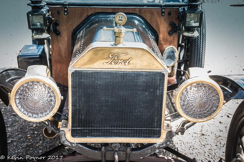 15-Jun-17 Ford Model T