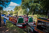 17-Sep-17 Canal Boats