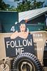 """26-Jun-17 """"Follow Me!"""""""