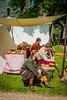4-Jun-17 Regia Anglorum Re-enactment Society