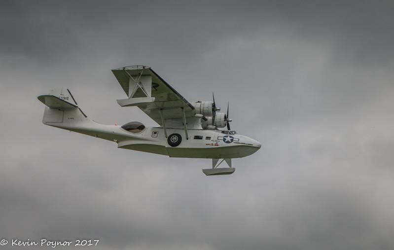 12-Jun-17 Consolidated PBY Catalina
