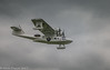 12-Jun-17 Consolidated PBY Catalina