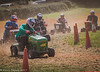 5-Sep-17 Lawn Mower Racing.