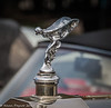 12-Oct-17 Rolls Royce Flying Lady