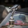 12-Oct-17 Rolls Royce Flying Lady