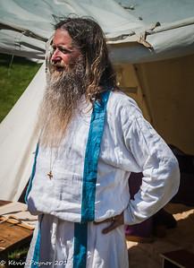 2017 Daily Photos