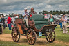 28-Jun-17 1901 Arrol-Johnston Dogcart, Shuttleworth Collection