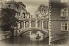 30-Jan-17 Cambridge Bridge of Sighs