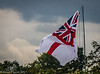 14-Jun-17 White Ensign