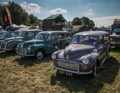 22-Sep-18 Morris 1000 Traveler.