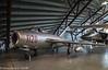 24-Mar-18 Mikoyan-Gurevich MiG-15bis