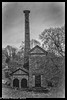 10-Feb-18 Leawood Pumphouse, Cromford, Derbyshire.