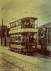 5-May-18 Chesterfield Tram Car No.7