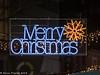 19-Dec-18 Merry Christmas Everyone.