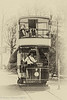 12-May-18 Chesterfield Tram Car No.7