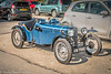 16-May-18 1929 Austin Seven Special