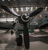 3-Apr-18 Messerschmitt ME-410A Hornisse prop.