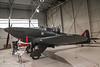 18-Apr-18 Boulton Paul Defiant Mk.1