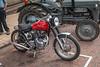 17-Dec-18 Classic Motorcycle.