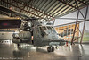 26-Mar-18 Sikorsky MH-53M Pave Low IV