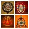 8-May-18 Transport Departments Coat of Arms.